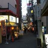 【三宮・元町・神戸】元町駅すぐ1階貸店舗