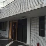 【神戸市垂水区】舞子坂シティビル3階。託児所向き。共用駐車場28台付