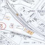 【三木市】志染駅前でロードサイド型元焼肉店居抜き