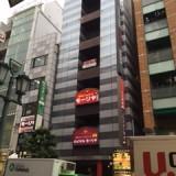 【神戸三宮いくたロード】三宮のメインストリート