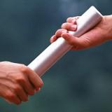 【事業譲渡】利回り約30%!単体で儲かっているクリーニング店を引き継ぎませんか?