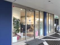 【神戸市垂水区|舞子★居抜き】舞子坂ファミリー歯科