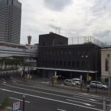 【三宮・元町・神戸★飲食向】メリケン波止場前