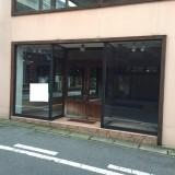 【三宮・元町・神戸★飲食向】トアウエスト中心部1階店舗