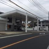 【三木市★ロードサイド】元ガソリンスタンド