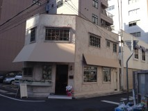 【三宮・元町・神戸|乙仲通り】merreco