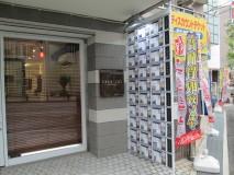 【尼崎市★駅前】クレアプラス
