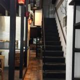 【三宮・元町・神戸|神戸駅★居抜き】必見!焼肉?創作居酒屋?セントラルキッチン?ゲストハウス?
