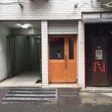 【三宮・元町・神戸|三宮駅★物販店】神戸山下ビル1階貸し店舗(101号室)