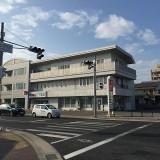 【明石市】林崎路面貸店舗