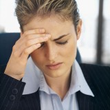 【儲かる造作譲渡】あなたのお店、撤退することになったらまずは・・・