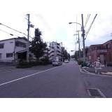 【三宮・元町・神戸|国体道路★美内装】