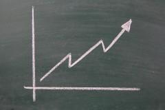 営業マンと家主さんの関係が劇的に向上する!?リーダーが知るべき目的の重要性