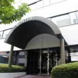 【三宮・元町・神戸|貿易センタービル駅】ネイルサロンやエステサロンをやってください的物件