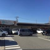 【三田市|三田★ロードサイド×商業施設】国道176号線沿いロードサイド型商業施設内物販貸店舗