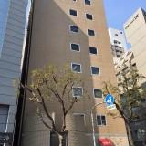 【三宮・元町・神戸|三宮】高級感溢れるオフィス