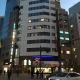 【三宮・元町・神戸★オフィス】神戸のど真ん中フラワーロード沿い!