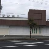 【姫路市|花田エリア★ロードサイド】祭事的な利用に最適な物販店店舗
