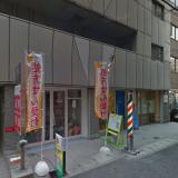 【三宮・元町・神戸|三宮・花時計前】フラワーロードから1本東の筋店舗