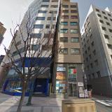【三宮・元町・神戸|三宮駅】美容室居抜き★三宮中央通り沿い