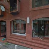 【三宮・元町・神戸|三宮★観光エリア】飲食店向け☆人気観光地物件