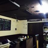 【三宮・元町・神戸|三宮駅】居酒屋撤退予定地☆トアロード沿い