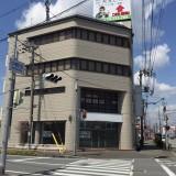 【姫路市|飾磨駅】視認性抜群☆交差点の角地