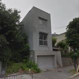 【神戸市垂水区|垂水駅】事務所向け☆マリンピアの目の前!!