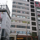 【三宮・元町・神戸|元町駅★駅前】駅前通りに面する好立地!