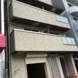 【三宮・元町・神戸|三宮駅★駅前】新築物件!!