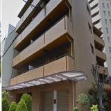 【三宮・元町・神戸|三宮駅★観光エリア】1階西貸店舗