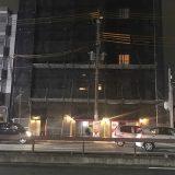 【西宮市|甲子園口駅★ロードサイド】ヨーロピアンスタイルのお洒落な分譲マンション