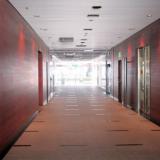 【三宮・元町・神戸|三宮駅】人気のビジネス街旧居留地エリア!Fタイプ