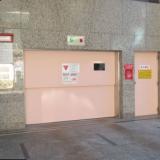 【三宮・元町・神戸|三宮駅】人気のビジネス街旧居留地エリア!Bタイプ