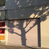 【神戸市東灘区|甲南山手駅★駅近】山手幹線沿い☆飲食可・1階店舗!