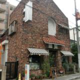 【西宮市| 甲子園口駅】居抜き物件☆イタリアン等に最適!