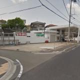 【三木市|志染駅】新築☆駐車場11台付視認性の高い店舗!