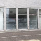 【尼崎市|尼崎駅★駅近】国道2号線沿い好立地☆1階路面店舗!