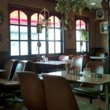 【三宮・元町・神戸|三宮駅】ビジネス街ビル☆喫茶店向き地下1階店舗!