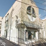 【芦屋市|芦屋駅】人気希少物件☆いかりスーパー前美容室居抜き店舗!