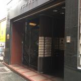 【三宮・元町・神戸|三宮駅★駅近】人気の生田新道面す☆スナック・BARに最適3階店舗!