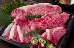 六甲道で焼肉店はじめてみませんか?期間限定物件(о´∀`о)!
