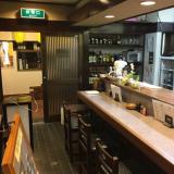 【三宮・元町・神戸|駅前】駅前好立地☆和食居抜き店舗!