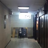 【三宮・元町・神戸|三宮★駅近】生田新道沿い☆人通り多い1階居抜き物件!