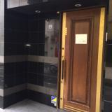 【三宮・元町・神戸|三宮駅】飲食店可能☆隠れ家的物件!