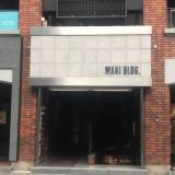 【三宮・元町・神戸|三宮駅】飲食店需要高エリア☆店舗物件!