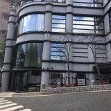 【三宮・元町・神戸|新神戸駅】閑静な住宅にターゲットを絞ってる方向け物件!