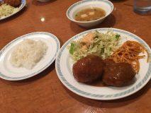 ♡神戸の人気洋食屋♡