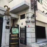 【三宮・元町・神戸|三宮駅】神戸三宮の中心となるトアイースト☆1階路面店舗!