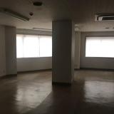 【三宮・元町・神戸|三宮駅★駅近】広々使える駅前ビル!